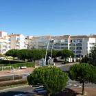 Appartement Vaux Sur Mer: Appartement Parc De Pontaillac