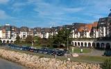 Appartement Basse Normandie: Fr1807.100.19