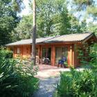Maison Lochem: Maison Landgoed Ruighenrode
