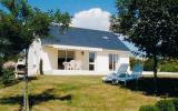 Maison Trégunc: Fr2932.500.1