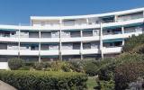 Appartement La Grande Motte Languedoc Roussillon: Fr6618.340.1