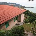 Appartement Ligurie: Appartement