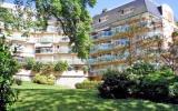 Appartement Biarritz: Fr3450.470.2