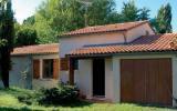 Maison La Palmyre: Fr3205.810.1