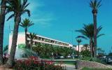 Appartement Saint Cyprien Plage Swimming Pool: Fr6665.180.3