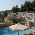 Maison Grèce: Maison Thassian Villas