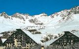 Appartement Rhone Alpes Sauna: Fr7369.100.10