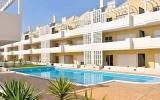 Appartement Tavira Faro: Pt6940.800.1