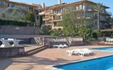 Appartement Saint Tropez: Fr8450.550.11