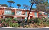 Maison Sainte Maxime: Fr8480.440.8