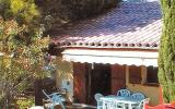 Maison Porticcio: Fr9001.2.3