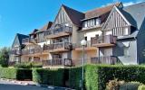 Appartement Basse Normandie Sauna: Fr1807.251.11