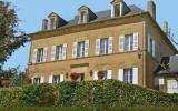 Maison Hautefort: Fr3949.105.1