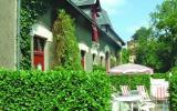 Maison Moliets Sauna: Fr3435.150.1