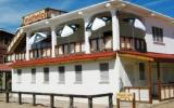 Appartement Belize: Bz1000.1.1