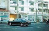 Appartement Mimizan Sauna: Fr3420.180.2