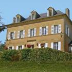 Maison Hautefort: Maison Le Baronnet