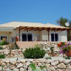 Maison Grèce: Maison Athena