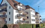 Appartement Basse Normandie Sauna: Fr1807.450.10