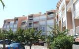 Appartement Le Grau Du Roi: Fr6615.205.2