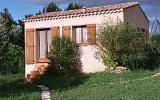 Maison France: Fr8140.103.1
