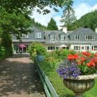 Maison Cornwall: Maison Summertime