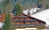 Appartement Châtel Rhone Alpes Sauna: Fr7485.530.3