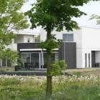 Maison Zeewolde: Maison Golf- En Villaresort Harderwold