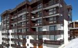 Appartement Rhone Alpes Sauna: Fr7351.320.21