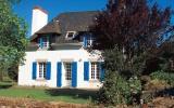 Maison Trégunc: Fr2932.510.1