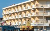Appartement Lacanau: Fr3350.300.5