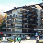 Appartement Nendaz: Appartement Richelieu