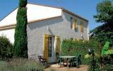 Maison La Tranche Sur Mer: Fr2416.101.1