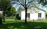Appartement Pays De La Loire: Fr2535.102.1