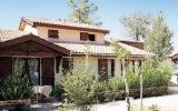 Appartement Mimizan Sauna: Fr3420.400.3