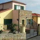 Maison Ligurie: Maison Corallo