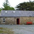 Maison Kerry Swimming Pool: Maison Glenhouse