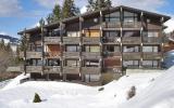 Appartement Rhone Alpes Sauna: Fr7430.110.1
