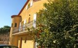 Appartement Argelès Sur Mer: Fr6669.200.1