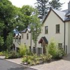 Maison Killarney Kerry Pets Allowed: Maison Loretto Chapel