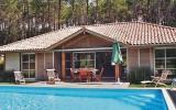 Maison Moliets Sauna: Fr3435.500.1
