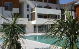 Appartement Moliets: Fr3435.100.4