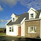 Maison Clare: Maison Liscannor
