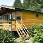 Maison Blaimont: Maison Parc Les Etoiles