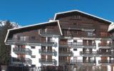 Appartement Chamonix: Fr7460.240.3