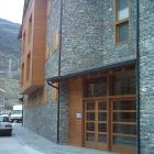 Appartement Catalogne: Appartement Rialp