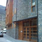 Appartement Espagne: Appartement Rialp