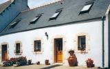 Maison Plouhinec: Fr2914.100.1