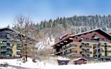 Appartement Châtel Rhone Alpes: Fr7485.120.2