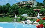 Appartement Corse: Fr9215.200.2